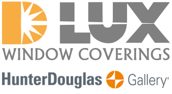 D-Lux Window Coverings & Treatments, Truckee CA