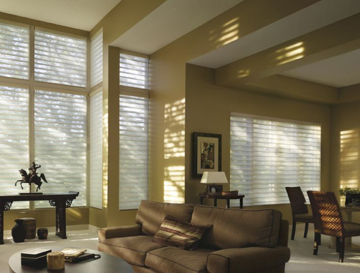 Sparks, NV window shutters, blinds and shades