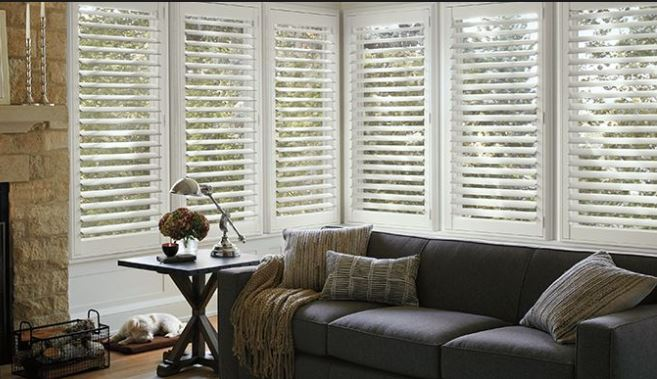 Pitfalls To Avoid When Buying Window Shutters In Sparks Nv